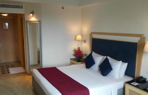 фото отеля Quality Inn Sabari изображение №9