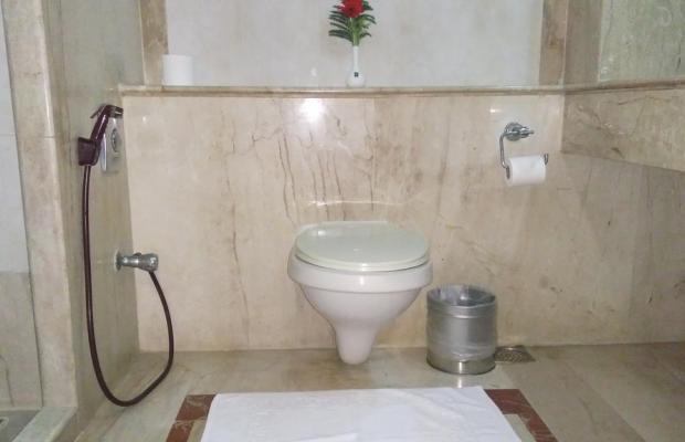 фото отеля Quality Inn Sabari изображение №5