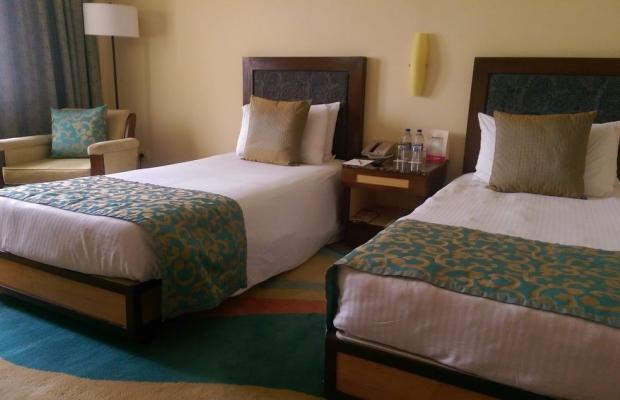 фотографии отеля The Gateway Hotel Residency Road (ex. Taj Gateway) изображение №15