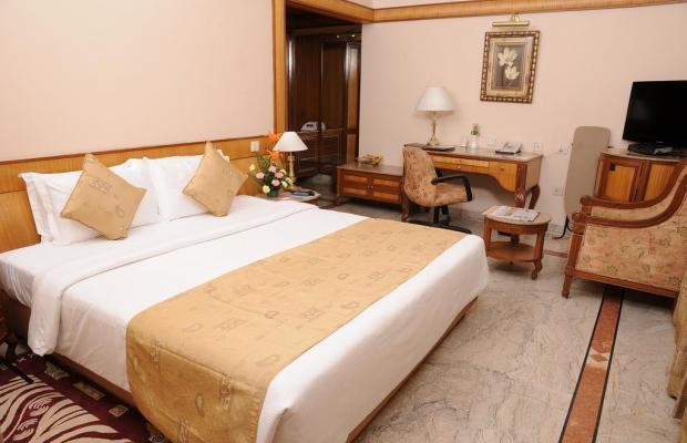 фото отеля Raj Park изображение №17