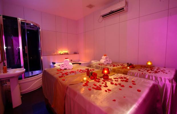 фото отеля Raj Park изображение №13