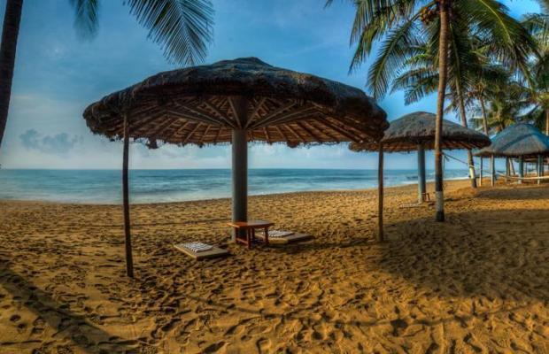 фото отеля Ideal Beach Resort изображение №5