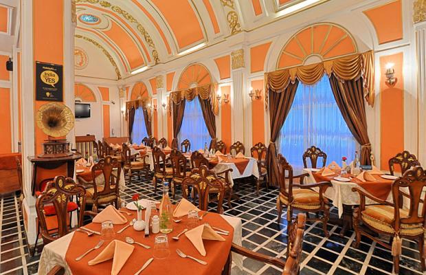 фото отеля Ambica Empire изображение №9