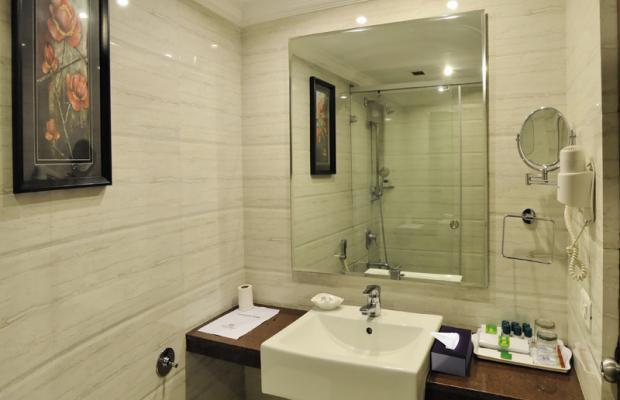 фото отеля Ambica Empire изображение №5