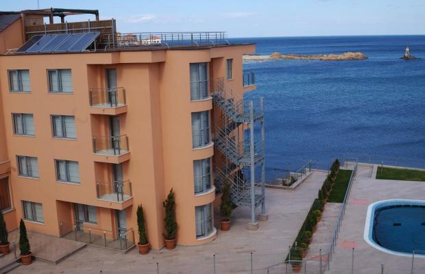 фото отеля Невен (Neven) изображение №1