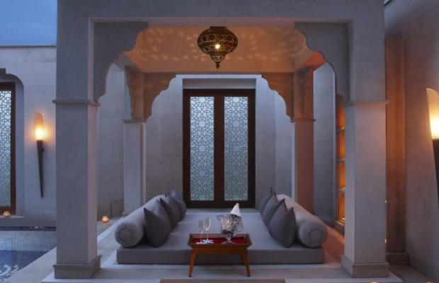 фотографии ITC Mughal, A Luxury Collection (ex. Sheraton Mughal) изображение №12