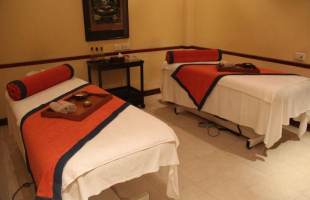 фото отеля The Gateway Hotel Fatehabad (ex.Taj View) изображение №57