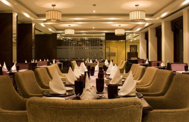 фотографии отеля The Gateway Hotel Fatehabad (ex.Taj View) изображение №39