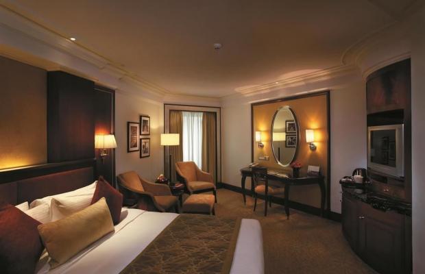 фото Shangri-La's Eros Hotel изображение №58