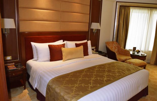 фото отеля Shangri-La's Eros Hotel изображение №45
