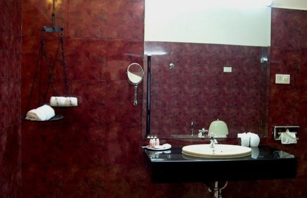 фото Jayamahal Palace изображение №22