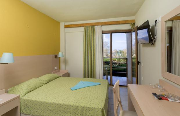 фотографии отеля Dessole Malia Beach изображение №35
