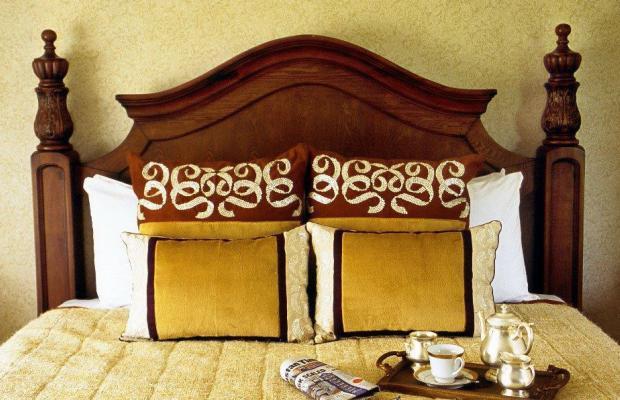 фото отеля Jaypee Palace Hotel & Convention Centre изображение №13
