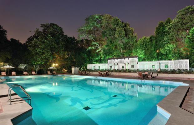 фотографии отеля Taj Mahal изображение №19