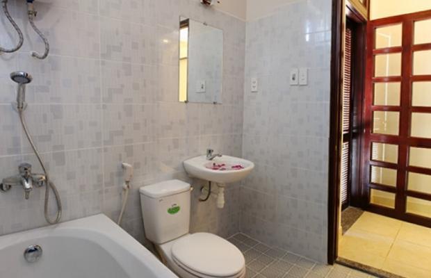 фото отеля Muine Pearl Resort изображение №17