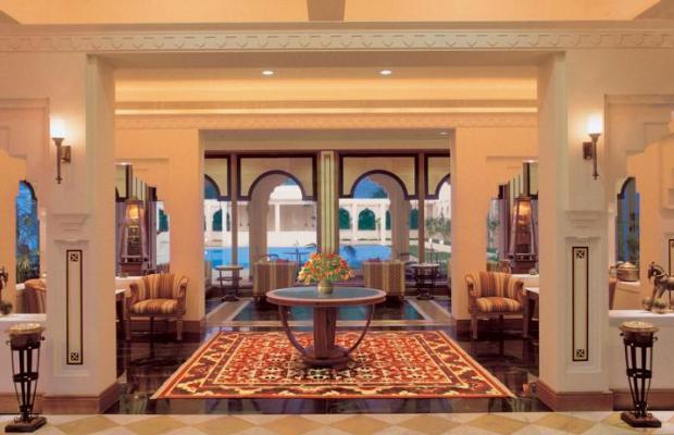 фотографии отеля Trident Jaipur (ex. Trident Oberoi) изображение №19