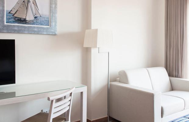фотографии Hotel PortAventura (ex. Villa Mediterranea) изображение №8