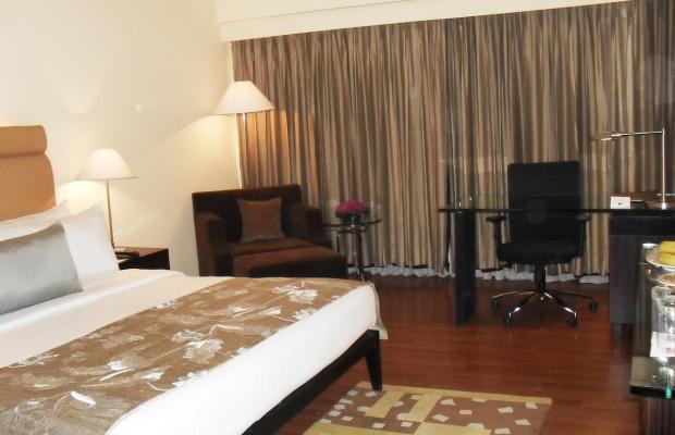 фото отеля Edenpark New Delhi - Qutab (ex. Clarion Collection; Qutab) изображение №17