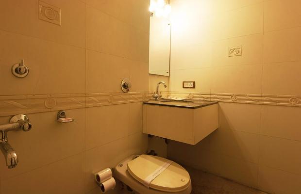 фото отеля Suncity изображение №9