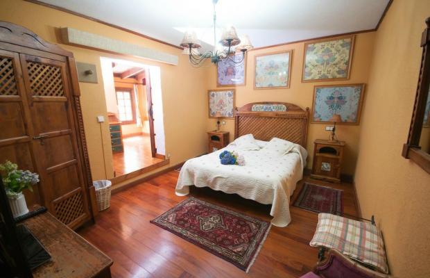 фото Hotel Rural El Refugio изображение №34