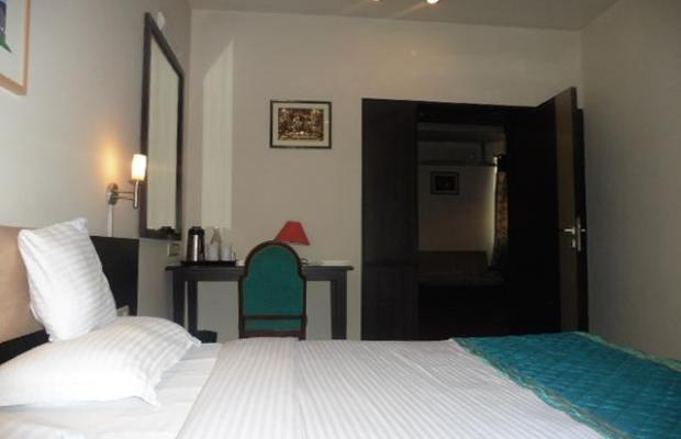 фото отеля York изображение №17
