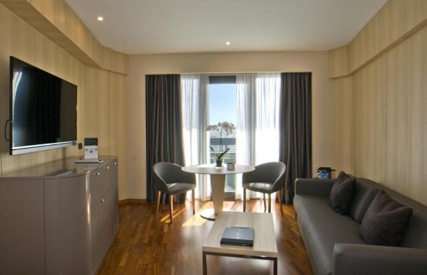 фото AC Hotel Gran Canaria изображение №30