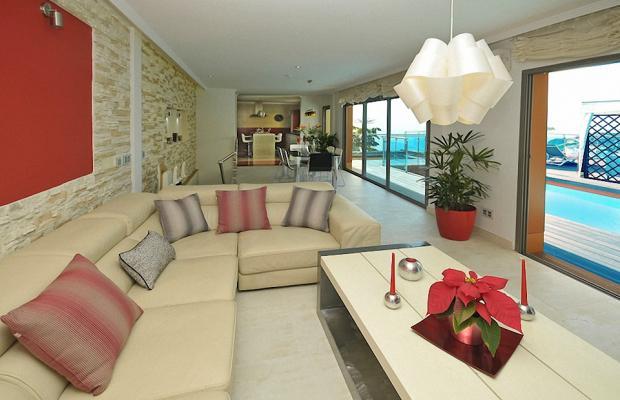 фото отеля Las Villas de Amadores изображение №81