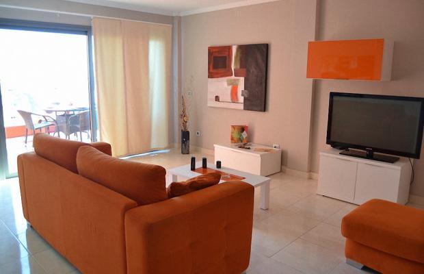 фотографии Las Villas de Amadores изображение №56
