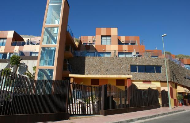 фотографии Las Villas de Amadores изображение №28
