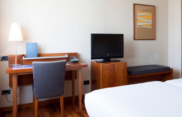 фото отеля AC Ciudad de Pamplona изображение №37
