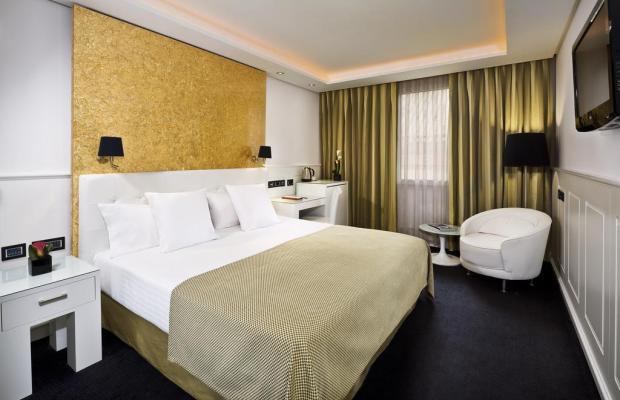 фото отеля Gran Melia Colon изображение №45