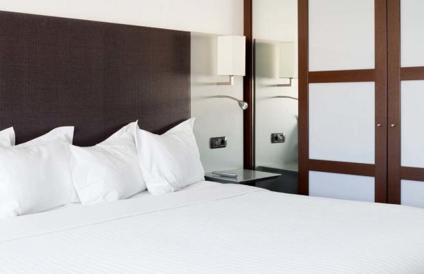 фото отеля AC Hotel Zizur Mayor изображение №25