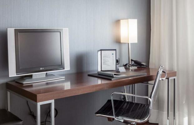 фотографии AC Hotel Zizur Mayor изображение №20