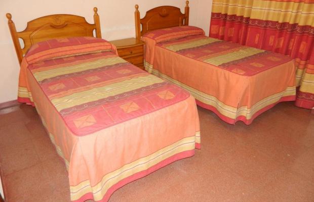 фото отеля Hostel San Francisco изображение №13