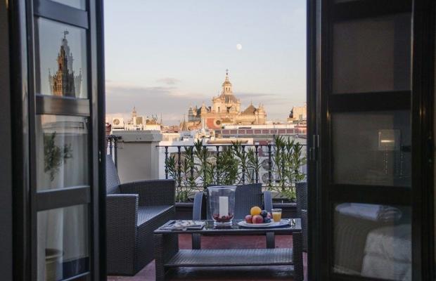 фотографии отеля Plaza (ex. Monet) изображение №43