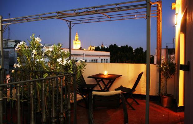 фотографии отеля Plaza (ex. Monet) изображение №15