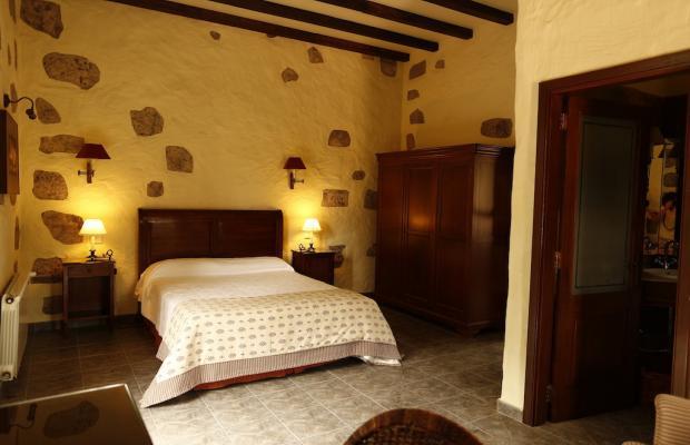 фотографии Hotel Rural Maipez THe Senses Collection изображение №48