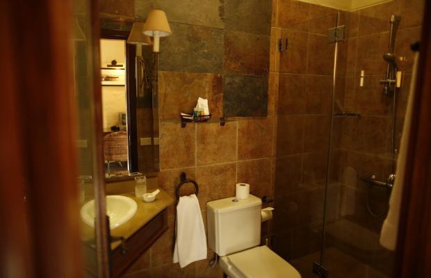 фото отеля Hotel Rural Maipez THe Senses Collection изображение №45