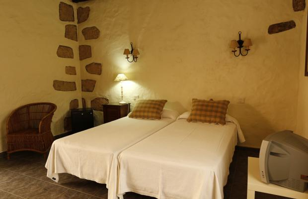 фотографии Hotel Rural Maipez THe Senses Collection изображение №4