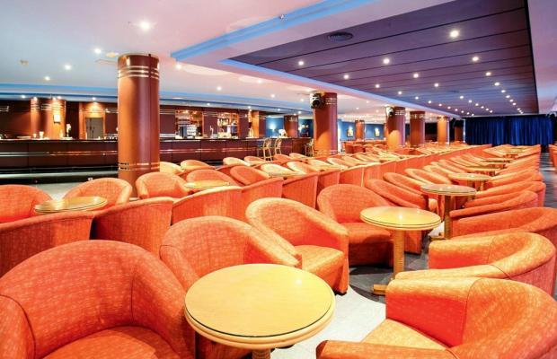 фотографии отеля Maspalomas Princess изображение №23