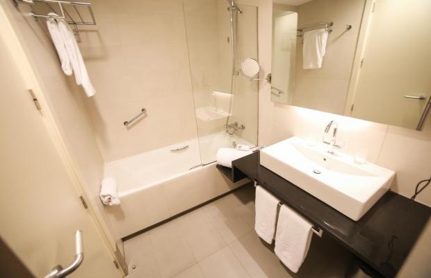 фотографии отеля Hotel 525 изображение №19