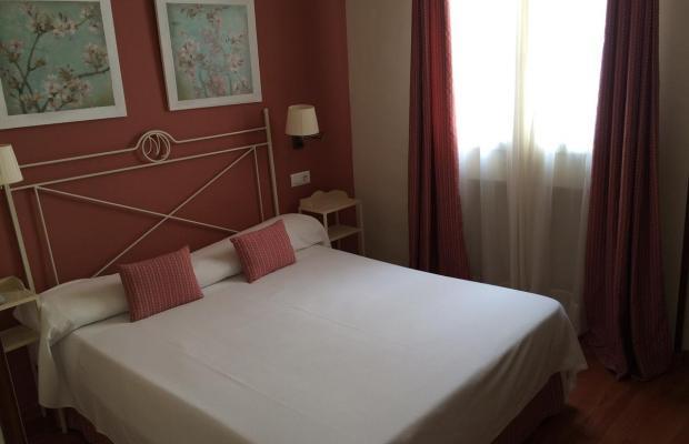 фотографии отеля Murillo изображение №3