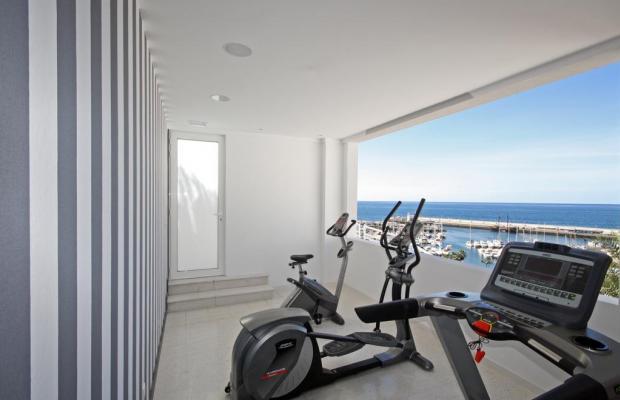 фотографии отеля Marina Bayview Gran Canaria изображение №55