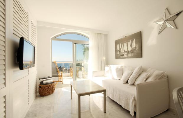 фото отеля Marina Bayview Gran Canaria изображение №33