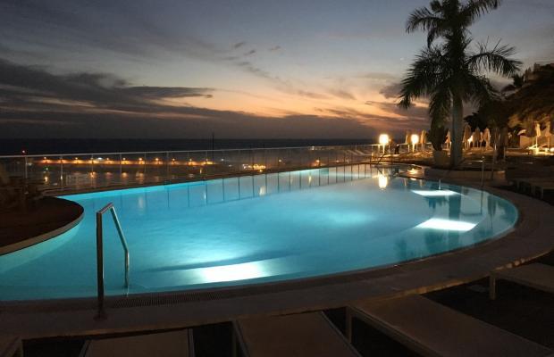 фото отеля Marina Bayview Gran Canaria изображение №17