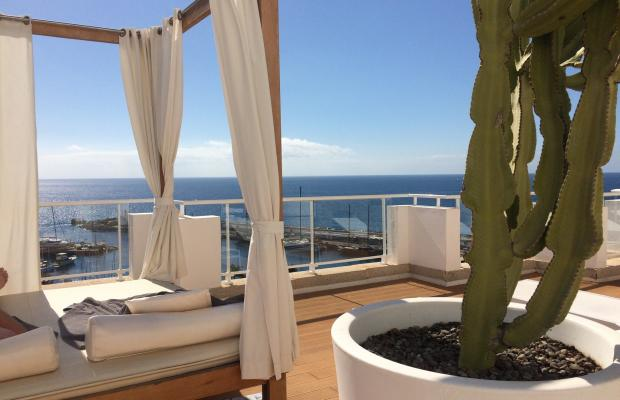 фото отеля Marina Bayview Gran Canaria изображение №13