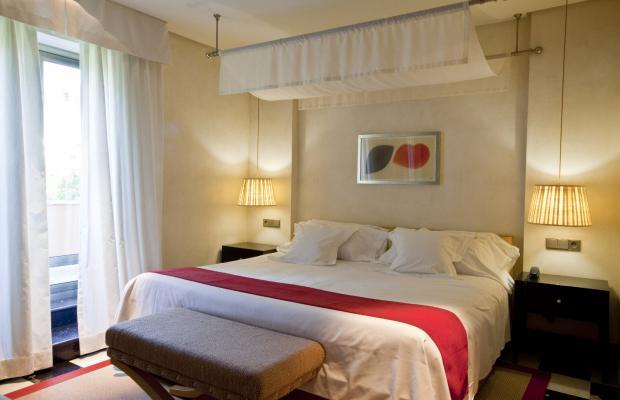 фото отеля Rio Real Golf Hotel изображение №49
