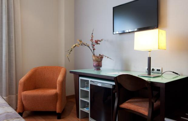 фото отеля Vertice Aljarafe изображение №17