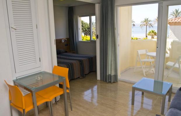 фотографии отеля Villas La Manga изображение №11