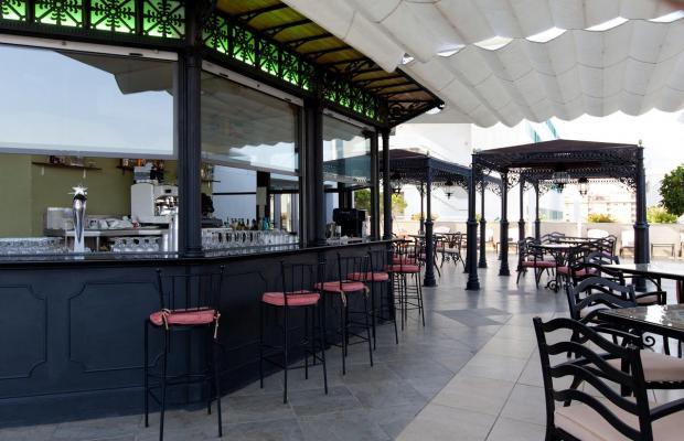 фотографии Sevilla Center изображение №88